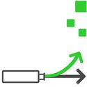 smart-pcap-icons_SMART PCAP