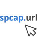 smart-pcap-icons_URL
