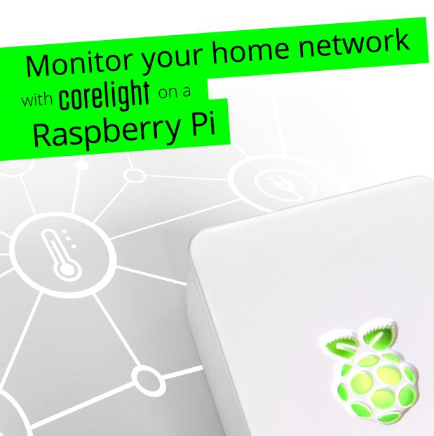 ig-raspberry-pi-DISPLAY_ 300 x 250